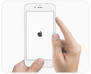 iPhone Repair Bangalore