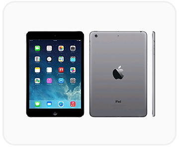 iPad Repair in Bangalore