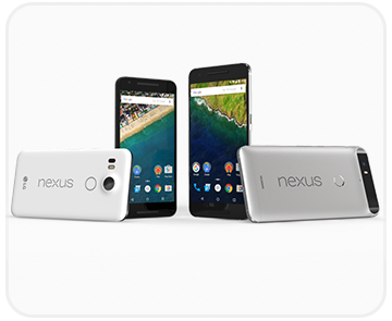 Nexus Mobile Repair Bangalore